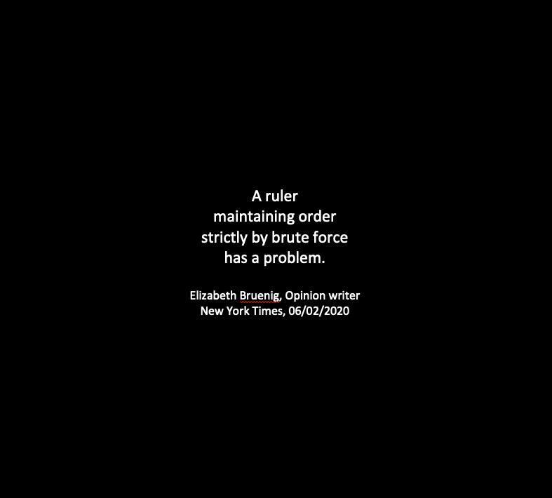 Screen Shot 2020-06-02 at 9.40.37 PM